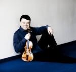 Offenbach, Glazounov, Rachmaninov