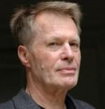 Prix Nobel de littérature 2008