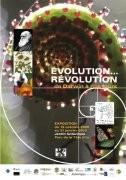 Evolution... Révolution !