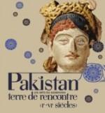 Pakistan - Terre de rencontre