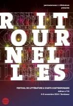 Festival Ritournelles #15