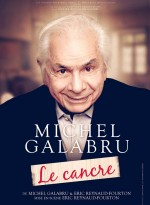 Michel Galabru : Le Cancre