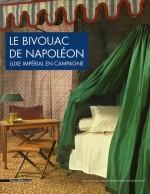Le Bivouac de Napoléon