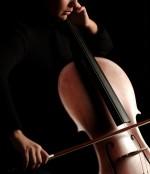 Harmonie, Orchestre Pasdeloup et Orchestre Cannes