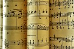 Orchestre de Paris, Portes ouvertes
