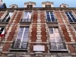 """Lecture : """"Notre-Dame de Paris"""", la Fête des fous"""