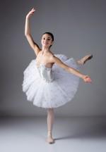 Ballet de l'Opéra-Théâtre de Metz Métropole : Laurence Bolsigner-May - Le Tour du Monde en 80 jours