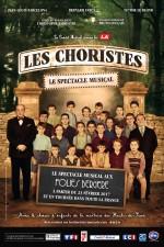 Les Choristes