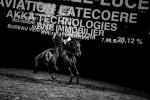 Théâtre du Centaure - La 7e Vague
