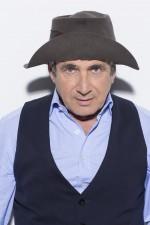 Michel Boujenah - Ma vie rêvée