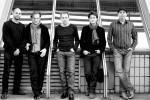 Moutin Factory Quintet