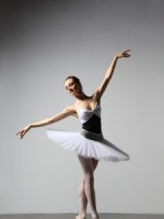 IT Dansa - Sechs Tänze, In Memoriam, Minus 16