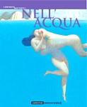 Nell' Aqua