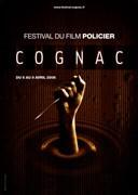 Festival du film policier de Cognac