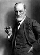 Freud et les philosophes