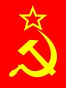 Femmes de l'Armée rouge