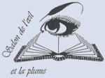 Salon du livre de Cosne-sur-Loire
