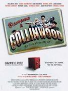 Bienvenue à Collinwood