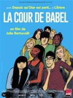 La Cour de Babel