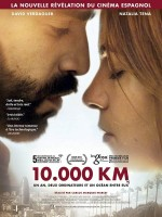 10 000 km