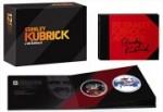 Coffret Stanley Kubrick - L'intégrale