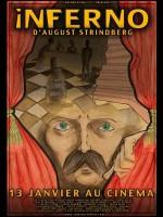 Inferno d'August Strindberg