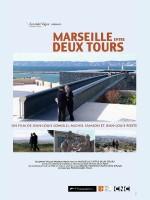 Marseille entre deux tours