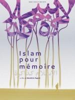 Islam pour mémoire