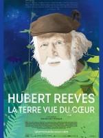 Hubert Reeves, la Terre vue du coeur