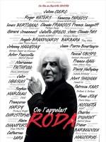 On l'appelait Roda