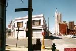 Joel Meyerowitz, St. Louis, 1977