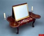 Table-lit de Joséphine', 1797-1800