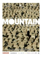 Mountain - Affiche