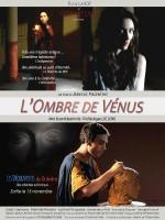 L'Ombre de Vénus - Affiche