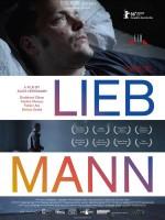 Liebmann - Affiche