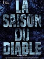 La Saison du diable - Affiche