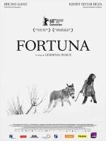 Fortuna - Affiche