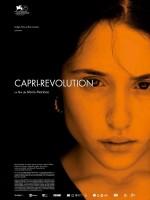 Capri-Revolution - Affiche