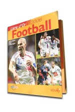 Livre d'or Football 2006