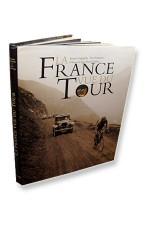 La France vue du Tour