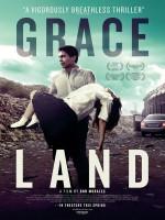 Graceland - Affiche