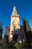 Chapelle Bellini