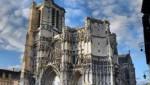 Cathédrale Saint-Pierre et Saint-Paul de Troyes