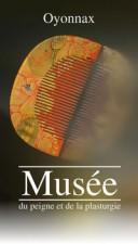 Musee du Peigne et de la Plasturgie