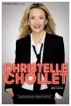 Christelle Chollet - Comic Hall