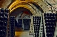 Champagne à l'Unesco ?
