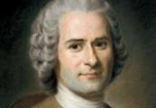 Rousseau au banquet