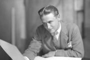 Gatsby en Pléiade