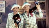 Chantez au cinéma avec le Ciné-Chanté