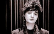 Pete Doherty accusé de plagiat